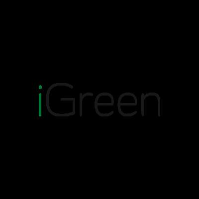 iGreen